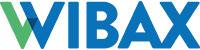 Logotyp för Wibax AB